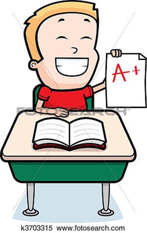 A Successful College Student Essay Examples Kibin