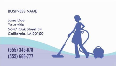 Resume for cleaners commercial