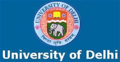 Phd thesis help delhi Posa t la Gorra